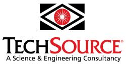 TechSource, Inc.