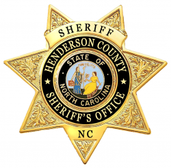 Henderson County Sheriff's Office