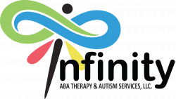 Infinity ABA Services