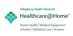 Allegheny Health Newtowrk Healthcare@Home