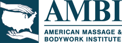 American Massage & Bodywork Institute