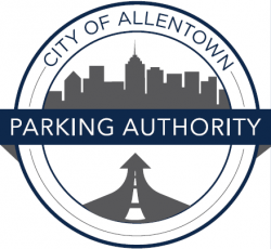 Allentown Parking Authority