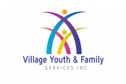 A Village Youth & Family Services Inc.