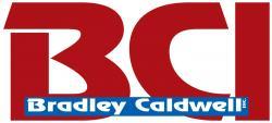 Bradley Caldwell, Inc.