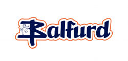 Balfurd, Inc.