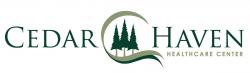 Cedar Haven Healthcare