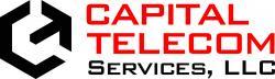 Capital Telecom Services