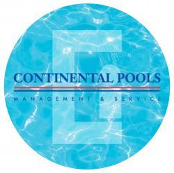 Continental Pools, LLC