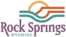 Rock Springs Police Department
