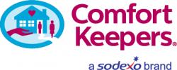 Comfort Keepers Manassas