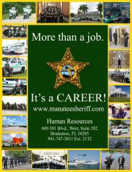 Manatee County Sheriff's Office
