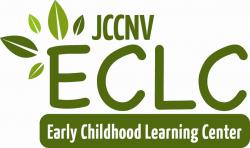 JCCNV