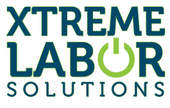 Xtreme Labor Solutions