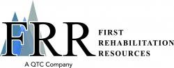 First Rehabilitation Resources, Inc. - a QTC Company