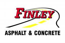 Finley Asphalt & Concrete