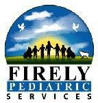 Firely Pediatric Services