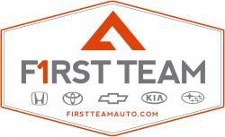 First Team Automotive