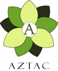 AZTAC