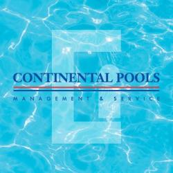 Continental Pools LLC