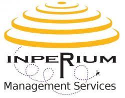 Inperium