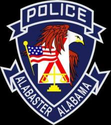 Alabaster Police Department