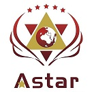Astar Education Institute