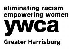 YWCA Greater Harrisburg
