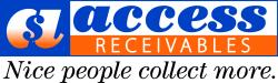 ACCESS Receivables Management