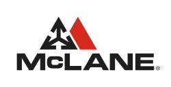 McLane Food Service