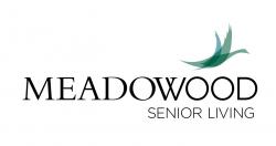 Meadowood Senior Living