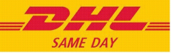 DHL Same Day