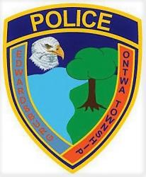 Ontwa Township Edwardsburg Police Department