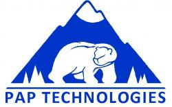 PAP Technologies, Inc.