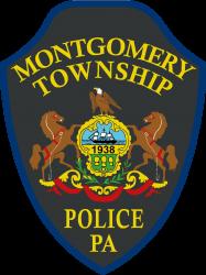 Montgomery TWP PD