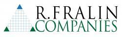 R Fralin Companies