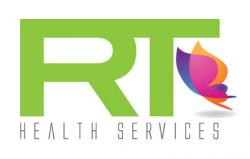 RT Health Services LLC