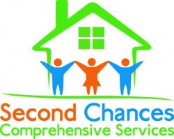 Second Chances Comprehensive Services, LLC