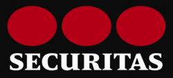 Securitas Services USA
