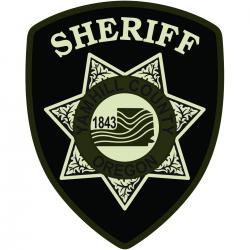Yamhill County Sheriff's Office