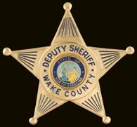 Wake County Sheriff's Office