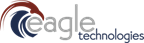 Eagle Technologies, Inc.