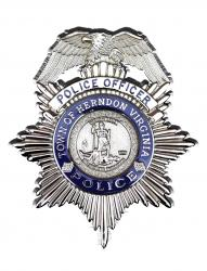 Herndon Police Department