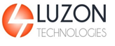 Luzon Technologies Inc.