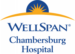 WellSpan Chambersburg Hospital