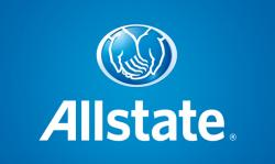 All Peninsula Allstate Insurance Agency