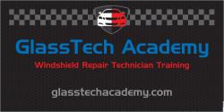 GlassTech Academy