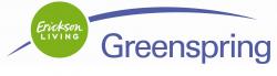 Greenspring Village/Erickson Living