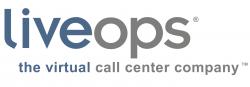 LiveOps Inc