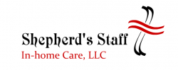 Shepherd's Staff In-home Care