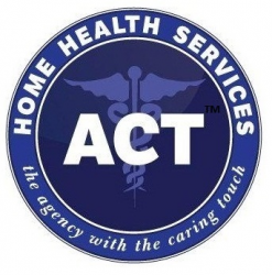 ACT HOME HEALTH SERVICES, INC.